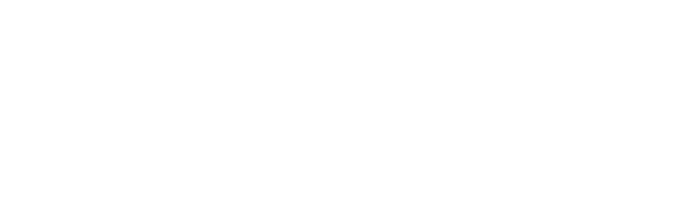 Free Spirit Wellness